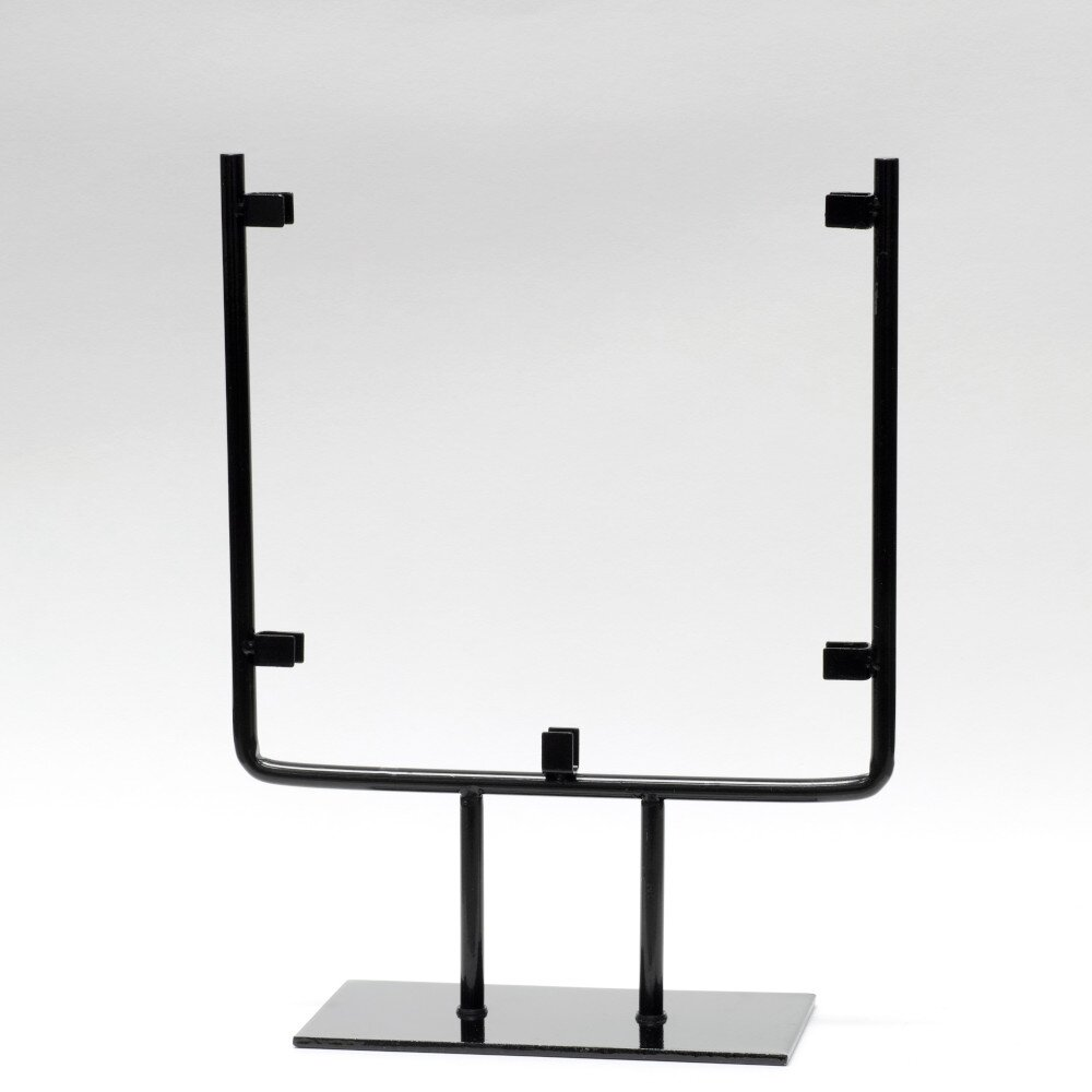 Aanraku 10 Square Display Stand