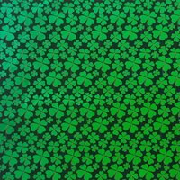 AGS_Etched_Shamrock_Pattern_on_Thin_Black_Glass_COE90.jpg