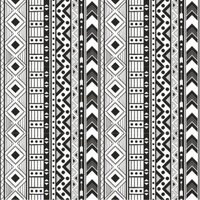 Etched Stripes 2 Pattern