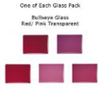 COE90 One of Each Packs Glass Packs