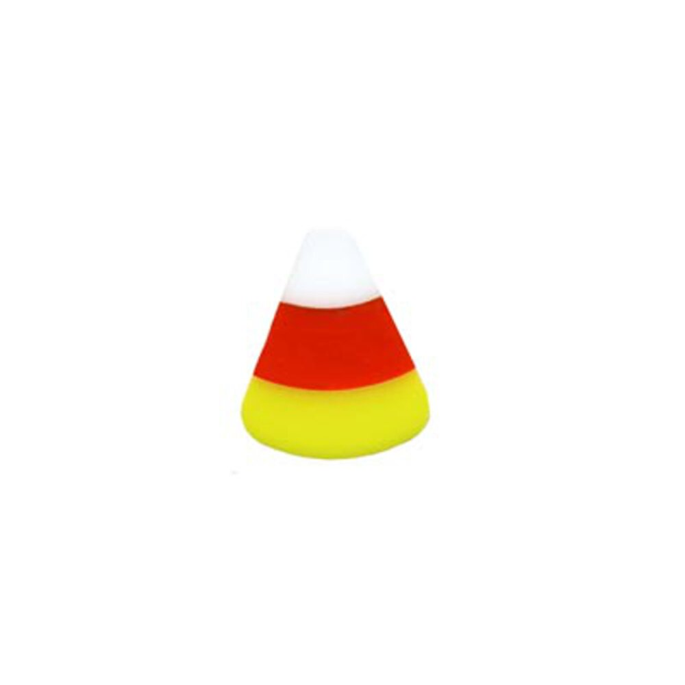 Precut Candy Corn Pack of 3 COE96