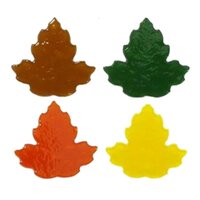 Precut Maple Leaf COE90