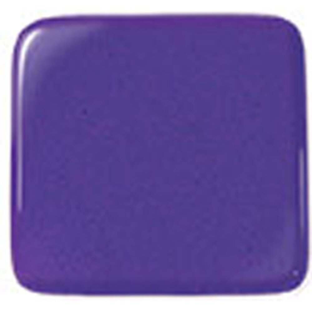 Oceanside Glass Grape Smooth Transparent, 3mm  COE96