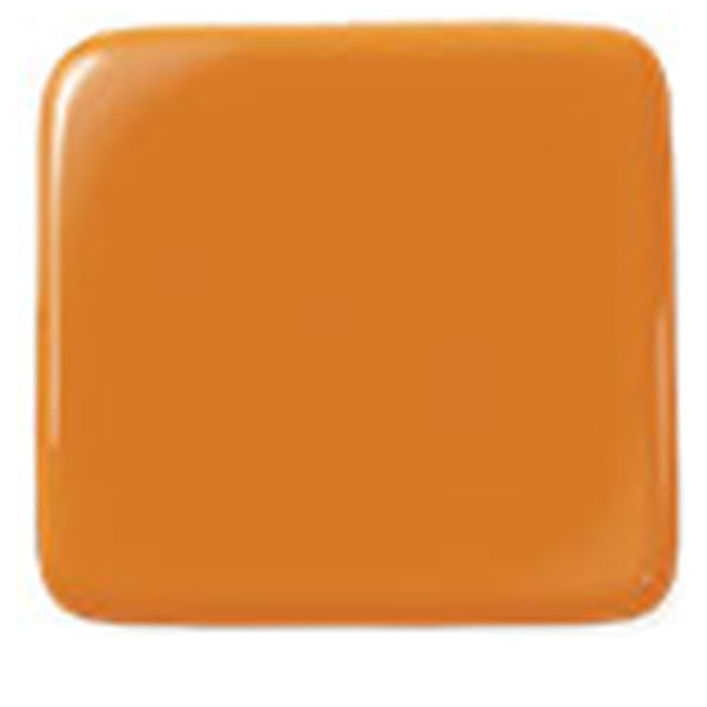 Oceanside Glass Persimmon Opalescent, 3mm COE96