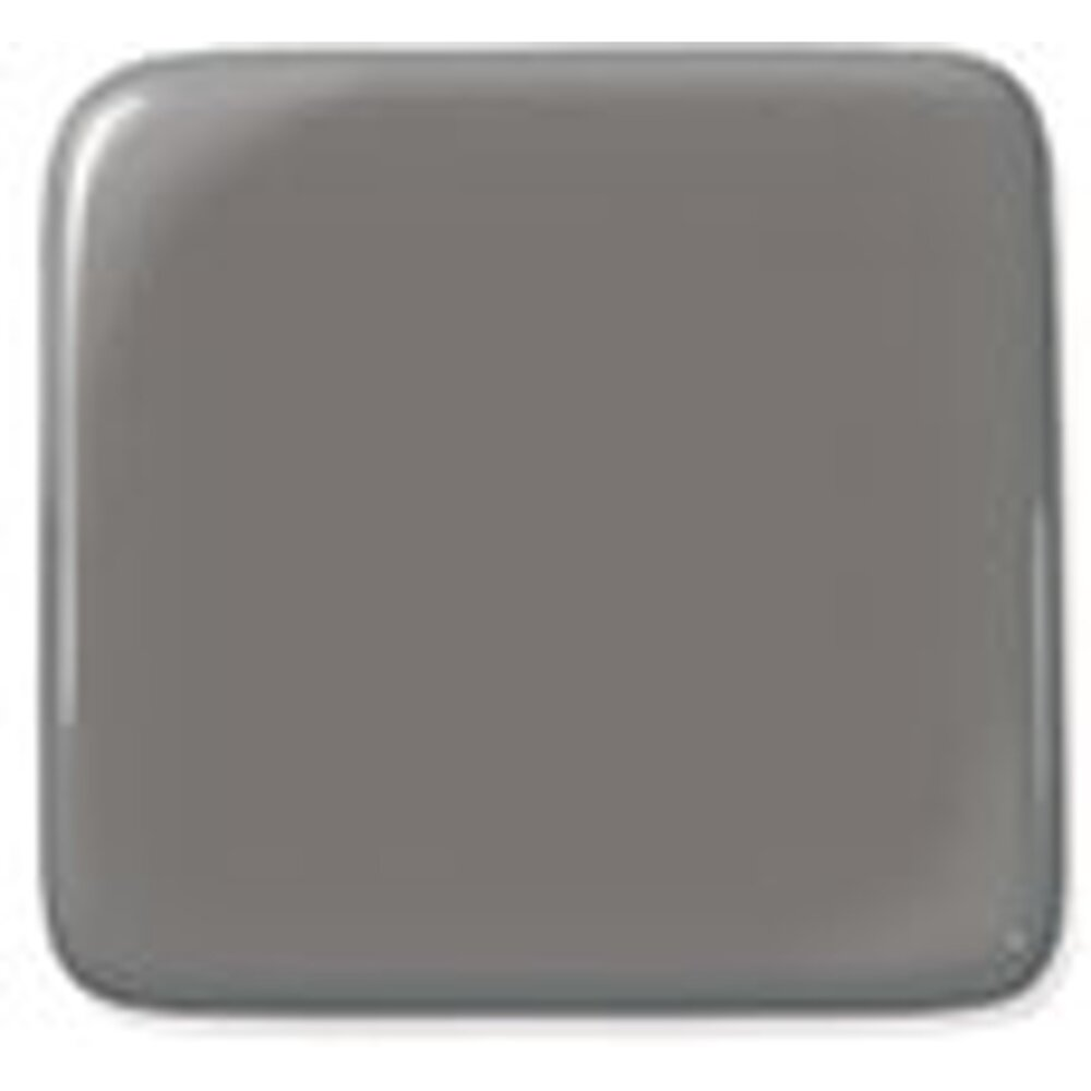 Oceanside Glass Pewter Opalescent, 3mm COE96