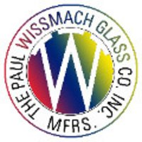 COE90 Wissmach Glass