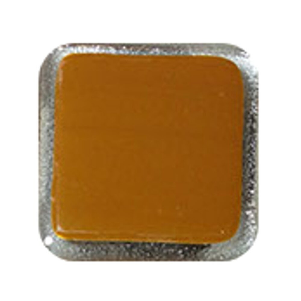 Youghiogheny Glass Brown Opalescent, 3mm COE96