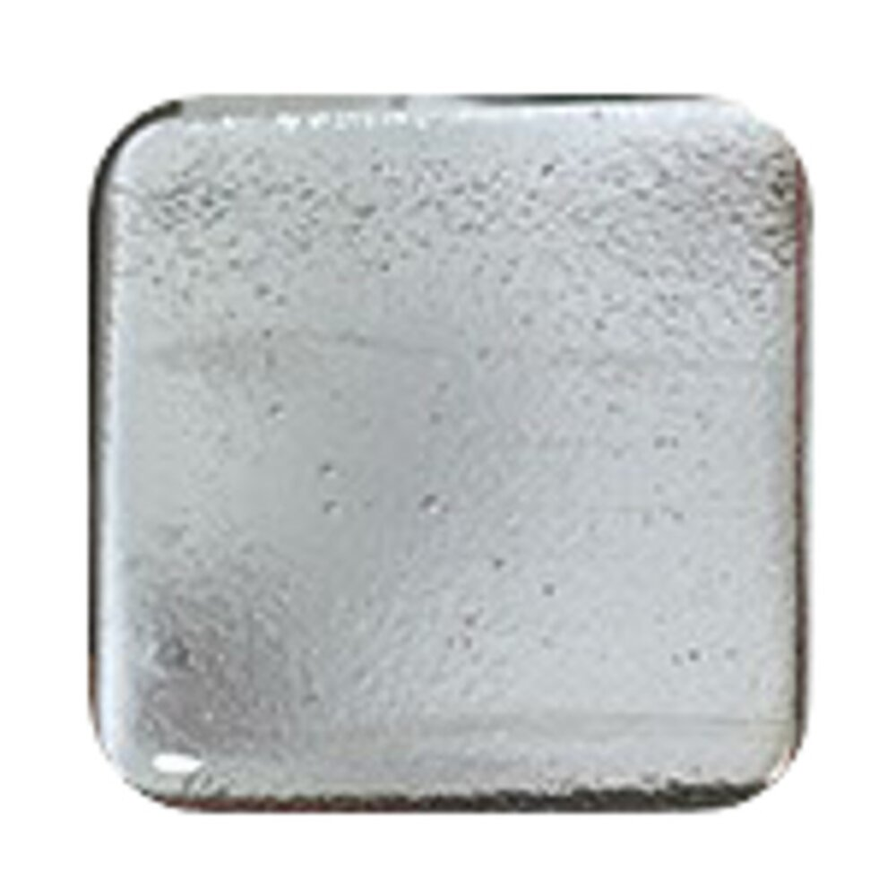 Youghiogheny Glass Clear Transparent, 3mm COE96