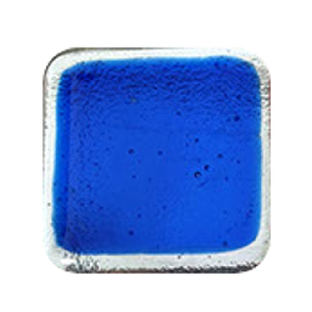 Youghiogheny Glass Cobalt Blue Transparent, 3mm COE96