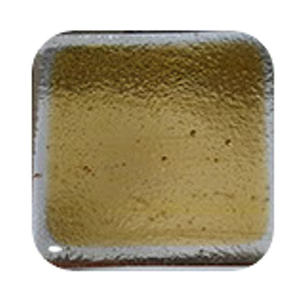 Youghiogheny Glass Gold Transparent, 3mm COE96