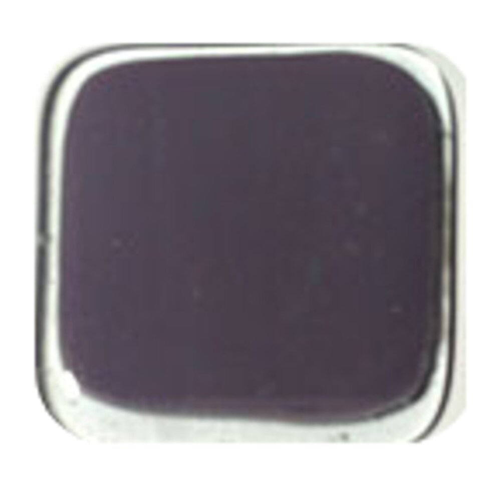 Youghiogheny Glass Violet Opalescent, 3mm COE96