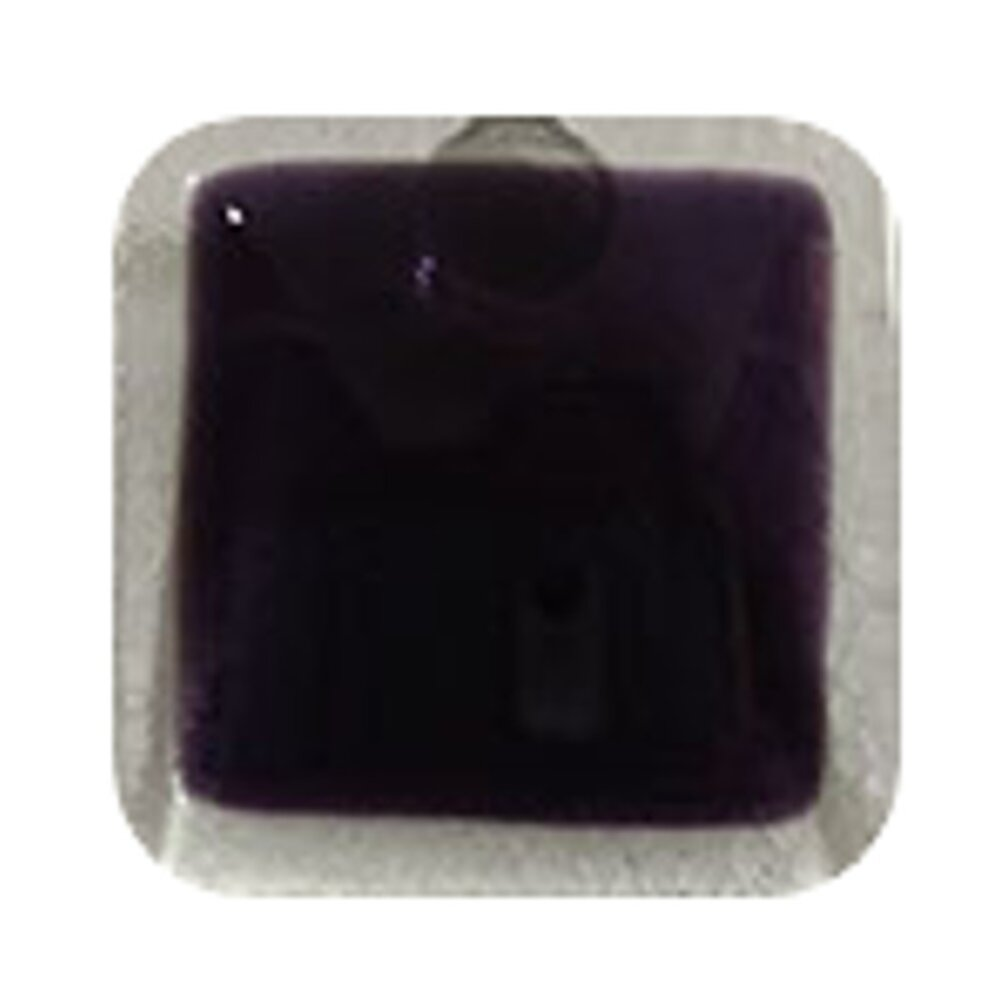 Youghiogheny Glass Violet Transparent, 3mm COE96